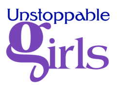 The Unstoppable Girls Foundation Has a New Website.